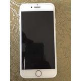 iPhone 7 128gb Novíssimo
