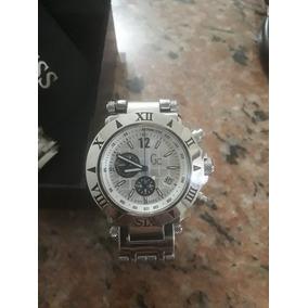 Relógio Guess Gc 41002g