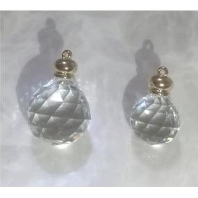 06458179fa1 Venta De Esferas De Cristal Navidad en Mercado Libre México