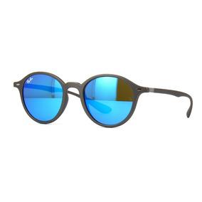 4543df2e10a50 Rayban Rb 4237 - Óculos no Mercado Livre Brasil