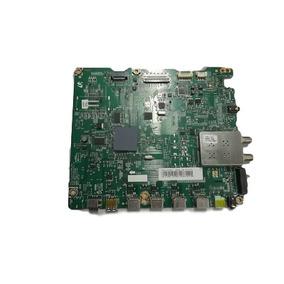 Placa Principal Tv Samsung Un32d4000ng