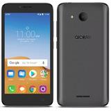 Alcatel Tetra 4g 16gb 2gb Ram Android 8.1
