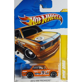 64 Bmw I8 1 Automoveis Escala 1 64 Hot Wheels No Mercado Livre Brasil