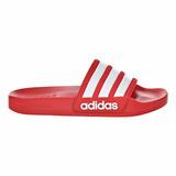 Chinelo Consignado Adidas em Santa Catarina no Mercado Livre Brasil d2a02fc4708