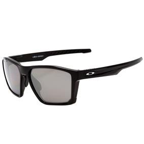 Oakley Targetline - Óculos De Sol Oakley no Mercado Livre Brasil 51a51ccf7d