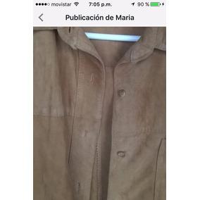 Camisas De Gamuza Mujer - Ropa y Accesorios 84b94eb12b6f