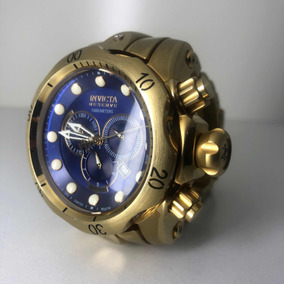 c400facf43a Relogios Originais Invicta 14504 - Relógios no Mercado Livre Brasil
