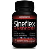 Sineflex Hard Core