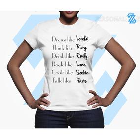 Frases De Mae E Filha Camisetas No Mercado Livre Brasil
