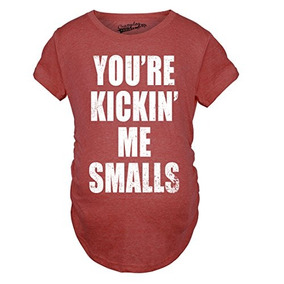 Camisetas Divertidas Del Embarazo De Las Camisetas Divertida fba7556e652d7