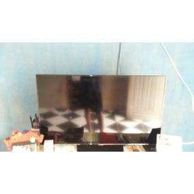 Sasungue Esmart Tv Modelo 2016
