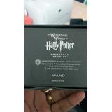 Harry Potter Barita