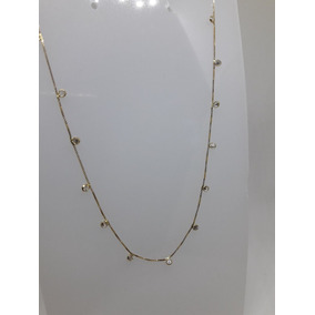 Gargantilha Corrente Malha Serpente Ouro - Joias e Bijuterias no ... 7282671949