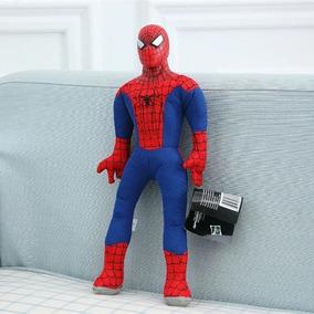 Homem Aranha-boneco 40 Cm