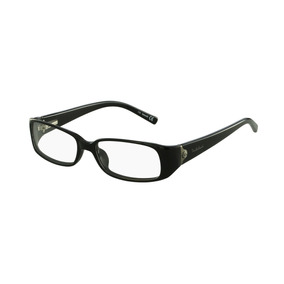 731a92e997d45 Armação Timberland - Óculos no Mercado Livre Brasil