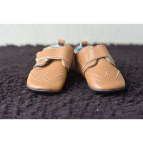 1a01598d611 Zapato Bebe Talla 19 Corello - Ropa y Accesorios Dorado oscuro en ...