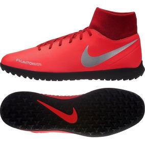3f11a434a58fb Nike Mercurial Superfly Futbol Rapido - Tacos y Tenis de Fútbol en ...