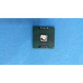 Processador I3 Intel Para Notebook Sony Pcg 61111x