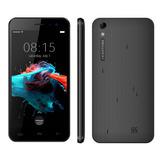 3g Celular Homtom Ht16 Android 6.0 1gb Ram 8gb Rom 5-inch