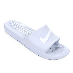 Sandália Nike Kawa Shower Feminino Juvenil (novo E Original)