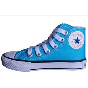 82a448c6474 Tênis Tamanho 26 para Feminino 26 Azul turquesa no Mercado Livre Brasil