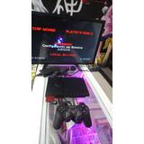 Playstation 2 Chip /usb
