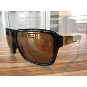 083acf28e5f93 Oculos De Praia Oakley Feminino - Óculos no Mercado Livre Brasil