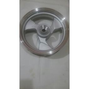 Roda Dianteira Prima 150cc Original Novo