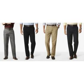 Pantalones Dockers - Pantalones de Hombre en Mercado Libre Chile 72126aad52