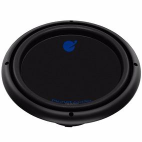 Subwoofer 12 Pulgadas Planet Audio 12 Ac12d 900w Rms
