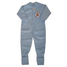 Pijama Longo Para Menino Criança 013129 13133 013132 013132 ae5ed0f9261f7