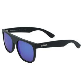 3205a44a925ca Oculos Evoke Original Espelhado - Óculos no Mercado Livre Brasil