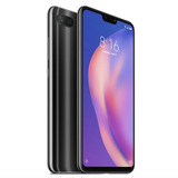 Xiaomi Mi8 Lite 64gb 4 Ram,global+capa