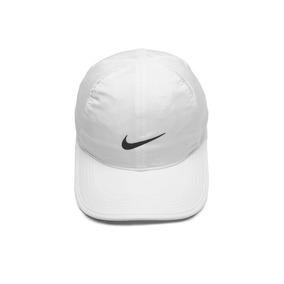 481c3e234e88e Bone Nike Arobill - Bonés Nike para Masculino no Mercado Livre Brasil