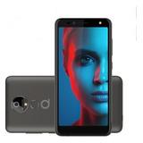 Celular Quantum You2 Qe83 4g Dual 16gb Tela 5,5 Android 8