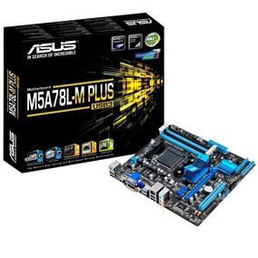 Pcgamer Asus +fx8320e+ 8gb Hyperx+gtx1050ti+ssd 120+completo