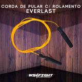 Corda De Pular Everlast