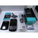 Celular Blackberry Vintage ( Telcel Y Movistar )