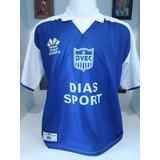 Camisa Sport Recife Viagem no Mercado Livre Brasil 4309367a73fbe