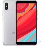 Xiaomi Redmi S2 Global 4gb Ram 64gb 5.99 +capa+pelicula Vidr