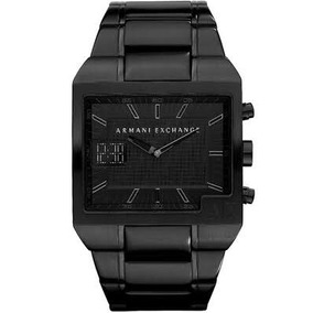 66f3311bc74 Armani 2453 - Relógios De Pulso no Mercado Livre Brasil