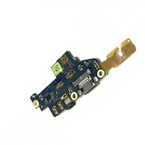 Conector Carga Micro Usb Google Pixel Flat Flex Porta Plug