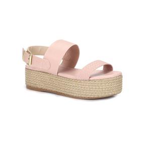 f80942999 Sapatos Da Passarela Feminino Tamancos Moleca - Sapatos no Mercado ...