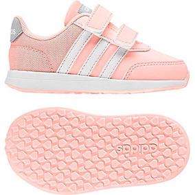 adidas babies Db1820 coral-blan11-16 Envio Gratis!!!!