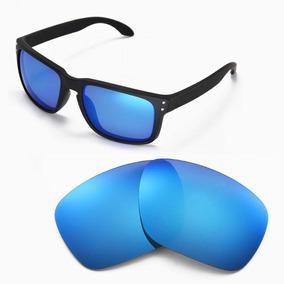 Oculo Thug Life Mito De Sol - Óculos no Mercado Livre Brasil 504551c4c6