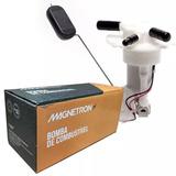 Bomba Combustível Titan 150 Fan 150 09-11 Magnetron 90217060