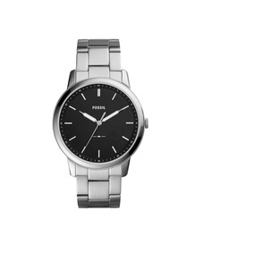 dd0098d588c Relogio Super Slim - Relógio Masculino no Mercado Livre Brasil