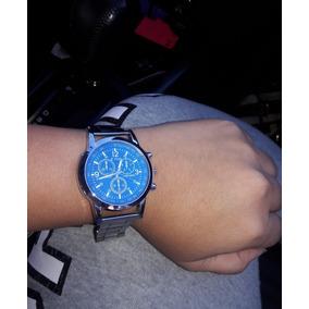 Relógio Fhd Importado Masculino