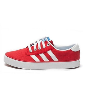 wholesale dealer 3ce76 d5ea9 Zapatillas Lifestyle adidas Kiel Original Hombre