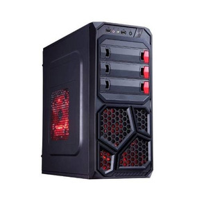 Computador Gamer Para Jogos Menor Preço Promoção